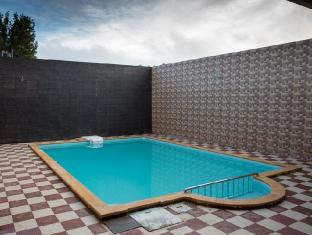 /ar-ae/touchstone-resort/hotel/yelagiri-in.html?asq=jGXBHFvRg5Z51Emf%2fbXG4w%3d%3d
