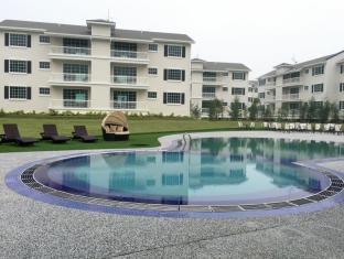 /da-dk/the-trails-of-kampar-hotels-resorts/hotel/kampar-my.html?asq=jGXBHFvRg5Z51Emf%2fbXG4w%3d%3d