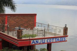 /de-de/anju-cottage/hotel/samosir-id.html?asq=jGXBHFvRg5Z51Emf%2fbXG4w%3d%3d