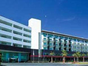/zh-hk/grand-hotel-salerno/hotel/salerno-it.html?asq=jGXBHFvRg5Z51Emf%2fbXG4w%3d%3d