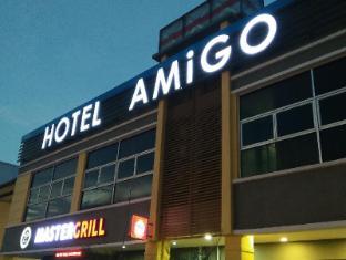 /de-de/hotel-amigo/hotel/gopeng-my.html?asq=jGXBHFvRg5Z51Emf%2fbXG4w%3d%3d