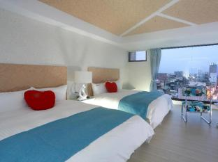 /zh-cn/happiness-skyline-hotel/hotel/yilan-tw.html?asq=jGXBHFvRg5Z51Emf%2fbXG4w%3d%3d
