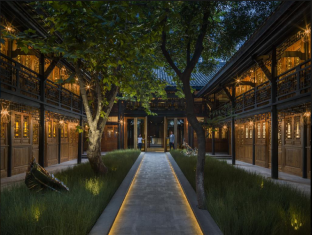 /bg-bg/the-temple-house/hotel/chengdu-cn.html?asq=jGXBHFvRg5Z51Emf%2fbXG4w%3d%3d
