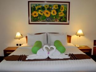 /bg-bg/grand-trawas-hotel/hotel/trawas-id.html?asq=jGXBHFvRg5Z51Emf%2fbXG4w%3d%3d