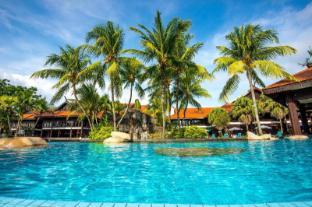 /ar-ae/pulai-springs-resort/hotel/johor-bahru-my.html?asq=jGXBHFvRg5Z51Emf%2fbXG4w%3d%3d