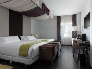 /vi-vn/nh-collection-santiago-de-compostela/hotel/santiago-de-compostela-es.html?asq=jGXBHFvRg5Z51Emf%2fbXG4w%3d%3d