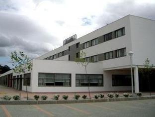 /de-de/aparthotel-attica21-as-galeras/hotel/bastiagueiro-es.html?asq=jGXBHFvRg5Z51Emf%2fbXG4w%3d%3d