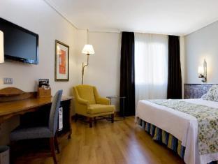 /bg-bg/hesperia-cordoba-hotel/hotel/cordoba-es.html?asq=jGXBHFvRg5Z51Emf%2fbXG4w%3d%3d