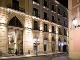 /bg-bg/hospes-amerigo-hotel/hotel/alicante-costa-blanca-es.html?asq=jGXBHFvRg5Z51Emf%2fbXG4w%3d%3d