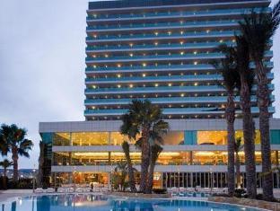 /ar-ae/ar-diamante-beach-spa-hotel/hotel/calpe-es.html?asq=jGXBHFvRg5Z51Emf%2fbXG4w%3d%3d