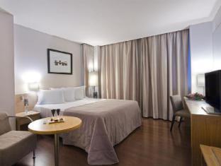 /bg-bg/eurostars-lucentum-hotel/hotel/alicante-costa-blanca-es.html?asq=jGXBHFvRg5Z51Emf%2fbXG4w%3d%3d