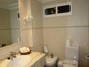 /bg-bg/hotel-abril/hotel/san-juan-de-alicante-es.html?asq=jGXBHFvRg5Z51Emf%2fbXG4w%3d%3d