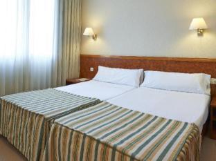 /ar-ae/hesperia-sant-joan-suites-hotel/hotel/sant-joan-despi-es.html?asq=jGXBHFvRg5Z51Emf%2fbXG4w%3d%3d