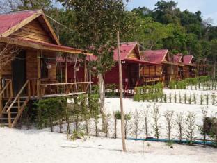 /ar-ae/romdoul-koh-rong-resort/hotel/koh-rong-kh.html?asq=jGXBHFvRg5Z51Emf%2fbXG4w%3d%3d