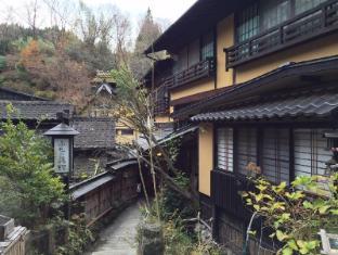 /de-de/fumoto-ryokan/hotel/kumamoto-jp.html?asq=jGXBHFvRg5Z51Emf%2fbXG4w%3d%3d