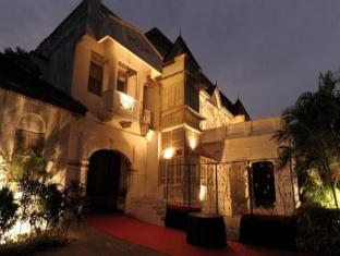 /ar-ae/a-home-for-nature-lovers/hotel/jambughoda-in.html?asq=jGXBHFvRg5Z51Emf%2fbXG4w%3d%3d