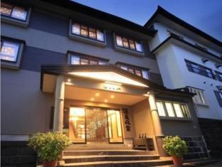/cs-cz/oomiya-ryokan/hotel/yamagata-jp.html?asq=jGXBHFvRg5Z51Emf%2fbXG4w%3d%3d