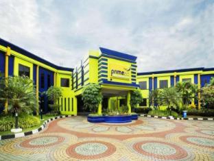 /ca-es/primebiz-karawang-hotel/hotel/karawang-id.html?asq=jGXBHFvRg5Z51Emf%2fbXG4w%3d%3d