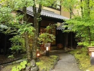 /de-de/ryokan-wakaba/hotel/kumamoto-jp.html?asq=jGXBHFvRg5Z51Emf%2fbXG4w%3d%3d