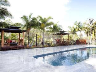 /ca-es/1770-getaway/hotel/agnes-water-au.html?asq=jGXBHFvRg5Z51Emf%2fbXG4w%3d%3d