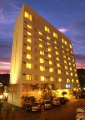 /ca-es/the-sahil-hotel/hotel/mumbai-in.html?asq=jGXBHFvRg5Z51Emf%2fbXG4w%3d%3d