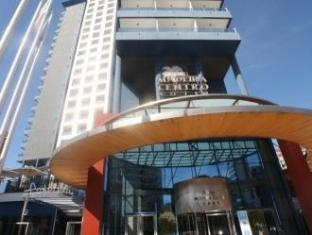 /en-sg/hotel-madeira-centro/hotel/benidorm-costa-blanca-es.html?asq=jGXBHFvRg5Z51Emf%2fbXG4w%3d%3d