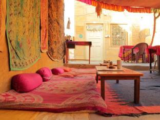 /ar-ae/hotel-mirage/hotel/jaisalmer-in.html?asq=jGXBHFvRg5Z51Emf%2fbXG4w%3d%3d