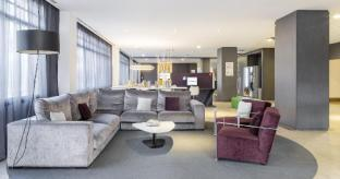 /bg-bg/ilunion-romareda-hotel/hotel/zaragoza-es.html?asq=jGXBHFvRg5Z51Emf%2fbXG4w%3d%3d