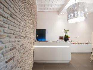 /zh-tw/argentina-residenza-style-hotel/hotel/rome-it.html?asq=jGXBHFvRg5Z51Emf%2fbXG4w%3d%3d