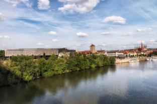 /de-de/maritim-hotel-wurzburg/hotel/wurzburg-de.html?asq=jGXBHFvRg5Z51Emf%2fbXG4w%3d%3d
