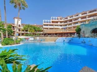 /lt-lt/hotel-royal-park-albatros/hotel/tenerife-es.html?asq=jGXBHFvRg5Z51Emf%2fbXG4w%3d%3d