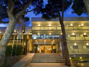 /en-au/hotel-ciudad-de-castelldefels/hotel/castelldefels-es.html?asq=jGXBHFvRg5Z51Emf%2fbXG4w%3d%3d