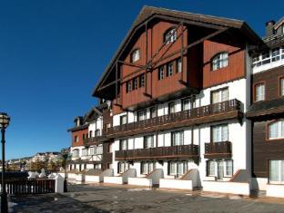 /da-dk/vincci-rumaykiyya-hotel/hotel/sierra-nevada-es.html?asq=jGXBHFvRg5Z51Emf%2fbXG4w%3d%3d