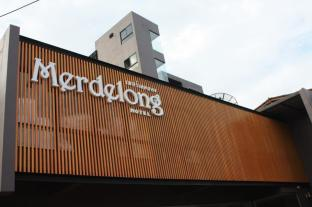 /ca-es/merdelong-hotel/hotel/phatthalung-th.html?asq=jGXBHFvRg5Z51Emf%2fbXG4w%3d%3d
