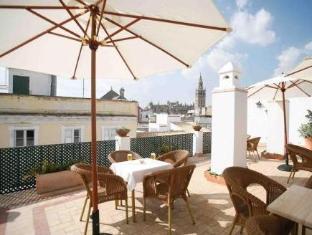 /ar-ae/apartamentos-murillo/hotel/seville-es.html?asq=jGXBHFvRg5Z51Emf%2fbXG4w%3d%3d