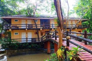 /bg-bg/the-sun-resort-and-restaurant/hotel/koh-phayam-ranong-th.html?asq=jGXBHFvRg5Z51Emf%2fbXG4w%3d%3d