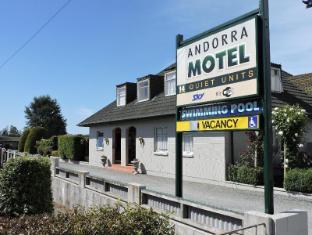 /bg-bg/andorra-motel/hotel/geraldine-nz.html?asq=jGXBHFvRg5Z51Emf%2fbXG4w%3d%3d