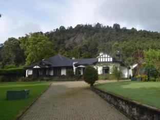 /nl-nl/hill-cottage-nuwara-eliya/hotel/nuwara-eliya-lk.html?asq=jGXBHFvRg5Z51Emf%2fbXG4w%3d%3d