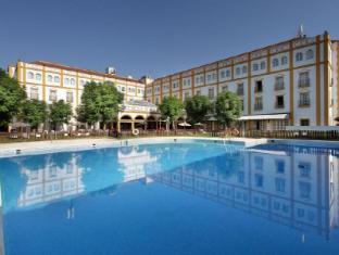 /ar-ae/exe-gran-hotel-solucar/hotel/seville-es.html?asq=jGXBHFvRg5Z51Emf%2fbXG4w%3d%3d