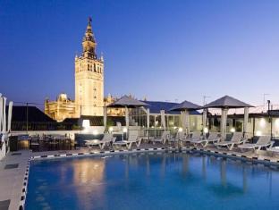 /ar-ae/hotel-los-seises-by-fontecruz/hotel/seville-es.html?asq=jGXBHFvRg5Z51Emf%2fbXG4w%3d%3d