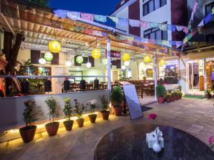 /ar-ae/aryatara-kathmandu-hotel/hotel/kathmandu-np.html?asq=jGXBHFvRg5Z51Emf%2fbXG4w%3d%3d