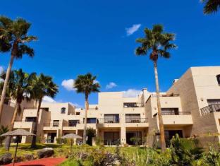 /it-it/apartamentos-blue-sea-costa-teguise-gardens/hotel/lanzarote-es.html?asq=jGXBHFvRg5Z51Emf%2fbXG4w%3d%3d