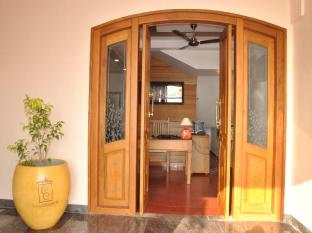 /bg-bg/cours-chabrol-a-heritage-hotel-by-the-sea/hotel/pondicherry-in.html?asq=jGXBHFvRg5Z51Emf%2fbXG4w%3d%3d