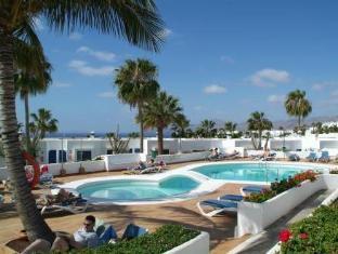 /it-it/la-isla-y-el-mar-hotel-boutique/hotel/lanzarote-es.html?asq=jGXBHFvRg5Z51Emf%2fbXG4w%3d%3d