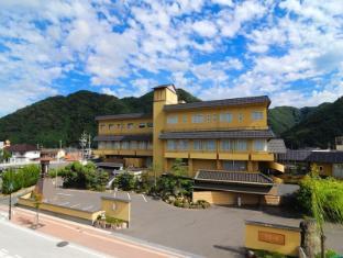 /da-dk/kifu-no-sato-ryokan/hotel/okayama-jp.html?asq=jGXBHFvRg5Z51Emf%2fbXG4w%3d%3d
