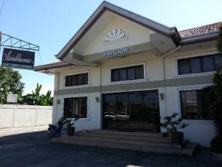 /cs-cz/asiablooms-inc-hotel-pavilion-restaurant/hotel/santa-cruz-laguna-ph.html?asq=jGXBHFvRg5Z51Emf%2fbXG4w%3d%3d