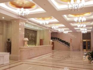 /ca-es/vienna-hotel-yangshuoyinxiang-branch/hotel/yangshuo-cn.html?asq=jGXBHFvRg5Z51Emf%2fbXG4w%3d%3d