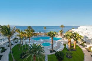 /cs-cz/iberostar-lanzarote-park-resort/hotel/lanzarote-es.html?asq=jGXBHFvRg5Z51Emf%2fbXG4w%3d%3d