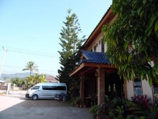 /da-dk/vila-hotel/hotel/luang-namtha-la.html?asq=jGXBHFvRg5Z51Emf%2fbXG4w%3d%3d