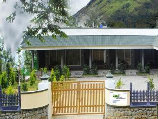 /cs-cz/anna-homestay-munnar/hotel/munnar-in.html?asq=jGXBHFvRg5Z51Emf%2fbXG4w%3d%3d